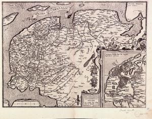 Friesland-1579