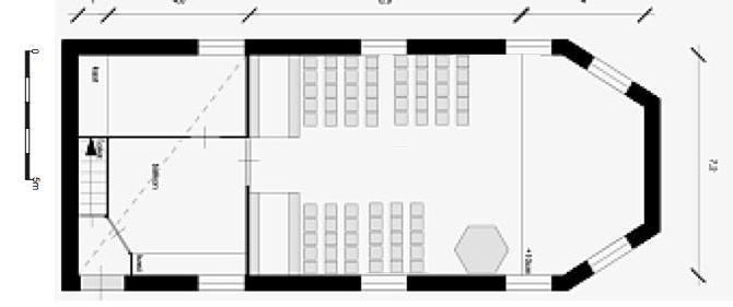 plattegrondkerk2