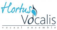 Logo Hortis Vocalis